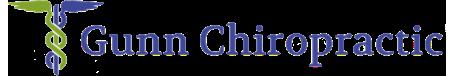 Gunn Chiropractic